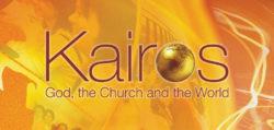 featured-kairos_course