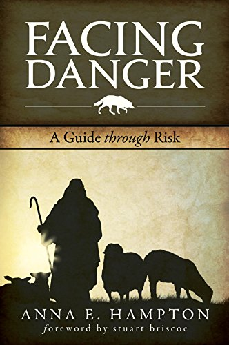 facing-danger-anna-hampton