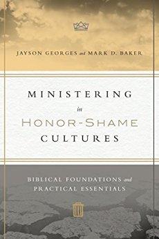 honour-shame-jayson-georges