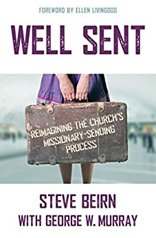 well-sent-steve-beirn