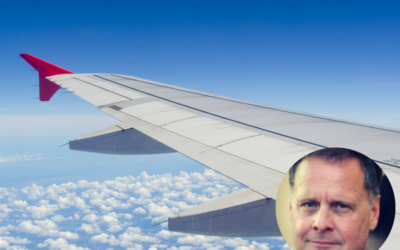 069: How to do Short-Term Missions with Excellence – Part 2
